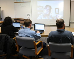 Audit studies math in Sitka school district