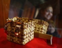 Sitka program puts student art on display