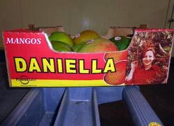 State issues mango recall