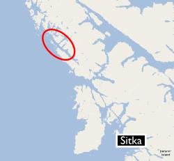 Seiner's sinking prompts fishery closure