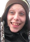 Family urges help in finding Sitka woman