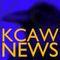 KCAW News square