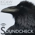KCAW soundcheck square_md