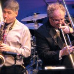 Sitka Jazz Festival to kick off Thursday