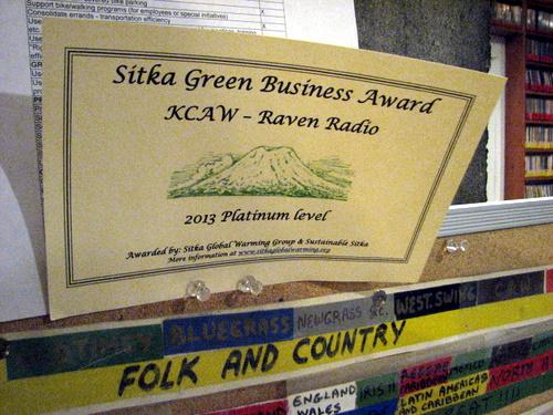 Green_business_500