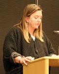 Author Pam Houston talks adventure, writing