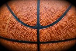 Basketball_250