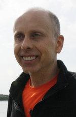 Brett Wilcox