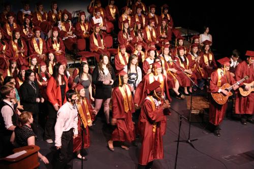 graduation01