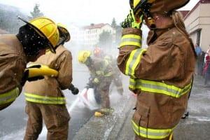Firemen1