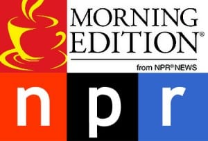NPR_Morning_Edition