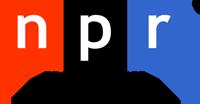 npr_web_logo
