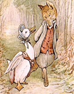 'Beatrix Potter' to revive musicals in Odess Theater