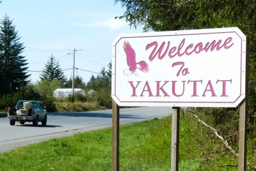 5-29-13 Welcome to Yakutat sign cropped and compressed (1)