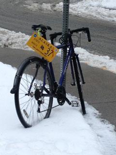 JKT_leg_plates_bicycle