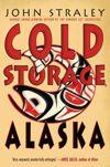 Cold-Storage-100