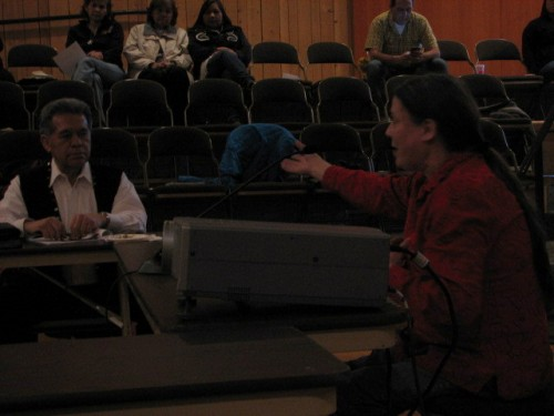 Sitka Tribal Council welcomes new GM