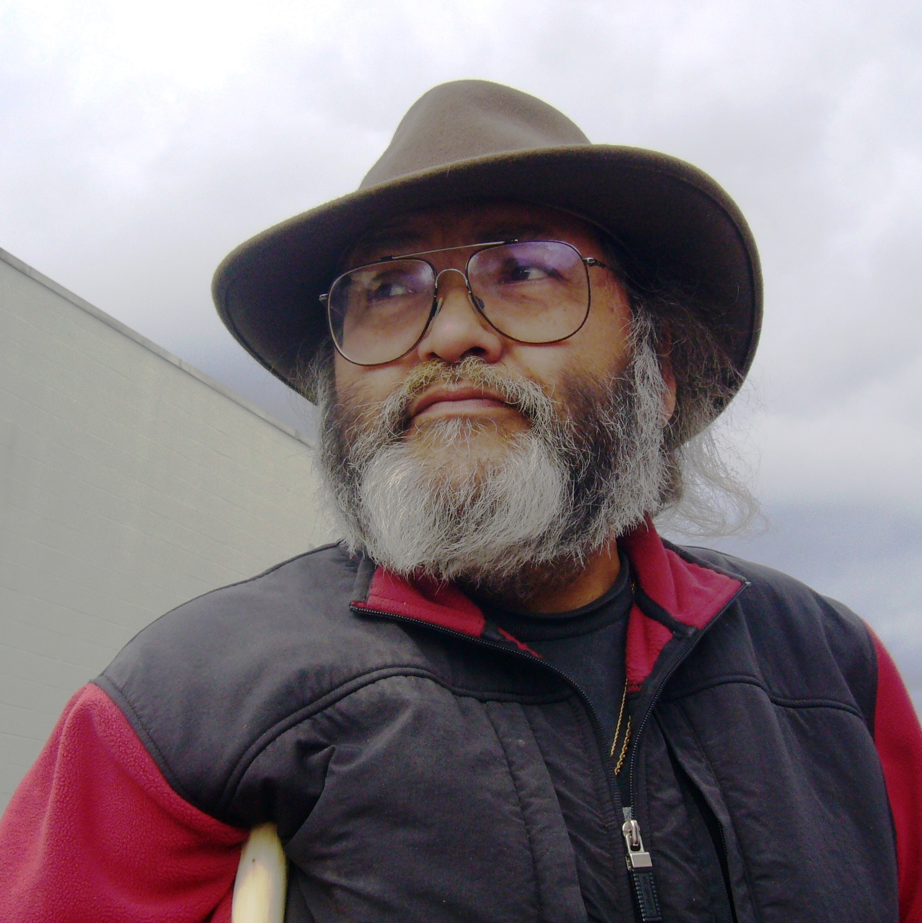 John Littlefield's legacy: Teaching subsistence as advocacy