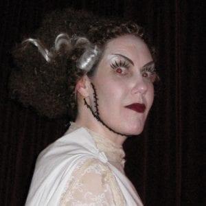 Halloween25 Rachel