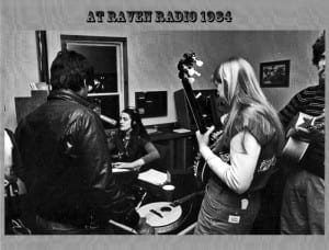1-Raven in 1984-page-001