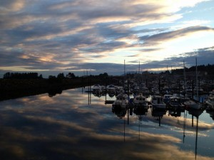 140708_Crescent_Harbor-KCAW 300x225