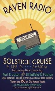 solstice_cruise_2015_web