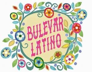 bulevar_latino