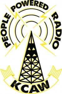 Peoplepoweredradio