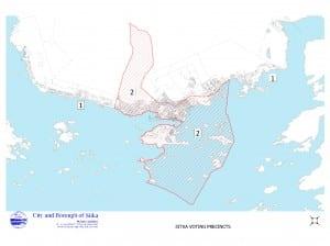 votingmap copy