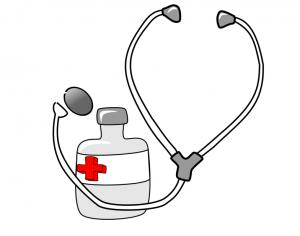 Stethoscope-300x236