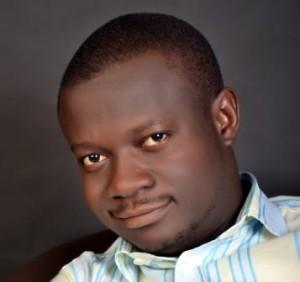 Samuel-Kolawole-Photo-300x282