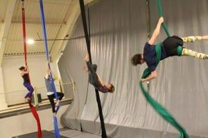 Cirque1-600x400