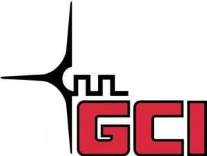 GCI-logo-bigger_0