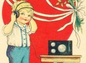 Valentine_radio_crop