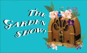 GardenShow_big_2