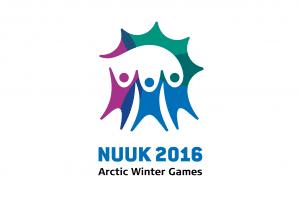 awg_2016_logo