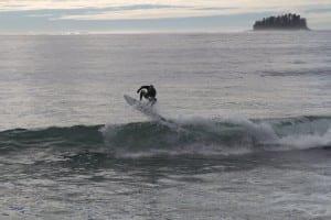 160401_Surf_Schaeffer01