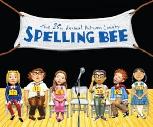 25th-annual-putnam-county-spelling-bee-logo
