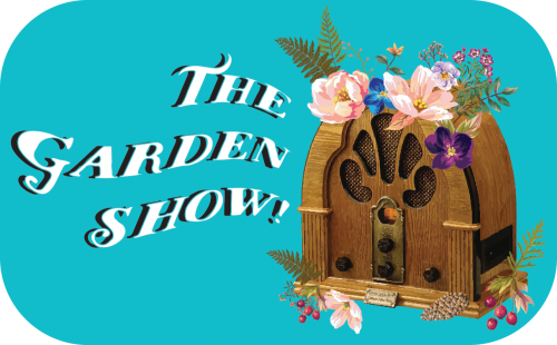 GardenShow_logo