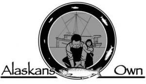 AlaskansOwnSeafood_logo