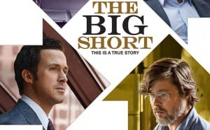 """Creative thinking by the inspiration for """"The Big Short,"""" Michael Burry, has inspired Garry White and the Sitka Economic Development Association."""