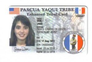 LO-RES-FEA-PHOTO-ID-CARD-pascua-yaqui-tribal-id-card-AP100730125893-e1300734335856