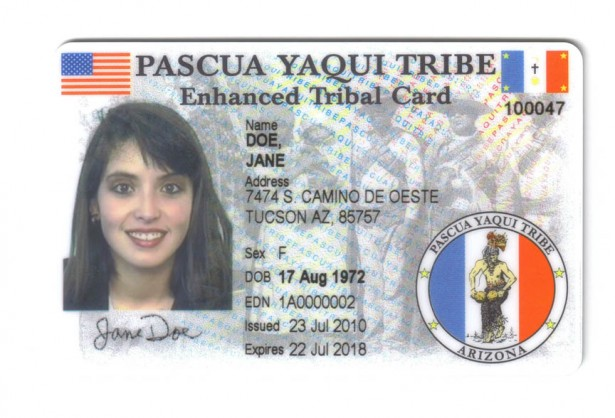 LO-RES-FEA-PHOTO-ID-CARD-pascua-yaqui-tribal-id-card-AP100730125893-e1300734335856