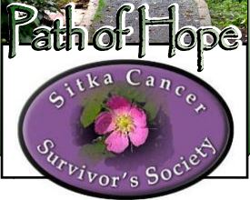 Path_of_Hope
