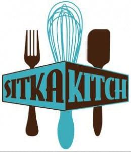 Sitka_Kitch_logo