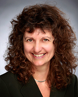 Doctor offers coaching in palliative care