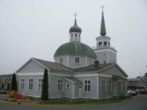 1024px-St_Michaels_Cathedral_-_Sitka_-_back