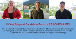 Mayoral_Forum_Poster_Resched