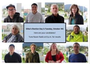 Allcandidates_webpage