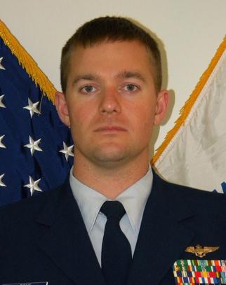 Hearing set for Coast Guard helo crash survivor